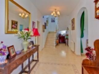 Entrance Hall - Casa Serendipity Villa - Benigembla - rentals