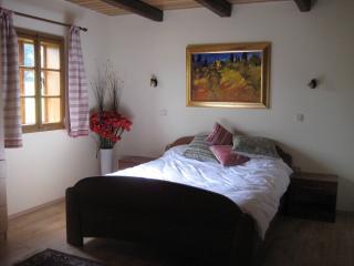 Bright 4 bedroom House in Marusevec - Marusevec vacation rentals