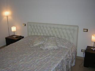 Modern apartament at 5 mins to the beach - Colmurano vacation rentals