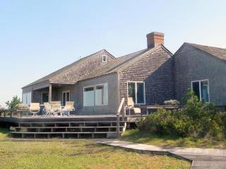 3442 - Nantucket vacation rentals