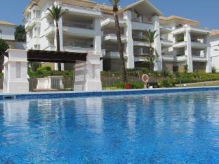La Cala Resort - La Cala de Mijas vacation rentals