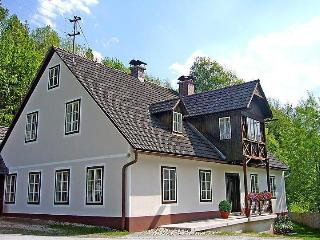 Nice House with Television and Central Heating - Graz vacation rentals