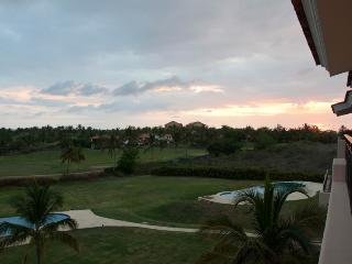 Condo Jazmin - Punta de Mita vacation rentals
