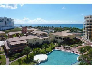 Caribbean Pearl - STM - Marigot vacation rentals