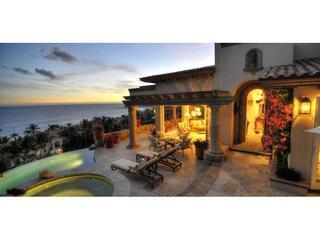 - Oceanview Casita 8 - San Jose Del Cabo - rentals