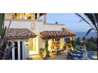 - Oceanview Casita 10 - San Jose Del Cabo - rentals