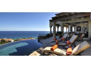 - Oceanview Casita 16 - San Jose Del Cabo - rentals