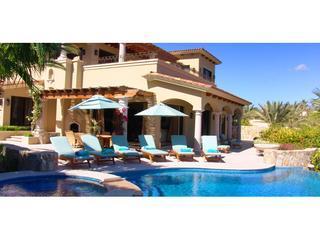 - Oceanview Casita 40 - San Jose Del Cabo - rentals
