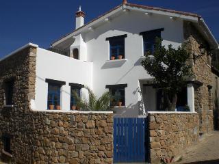 Casa Laranjeira - Figueiro dos Vinhos vacation rentals