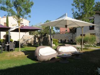 Nice 1 bedroom Condo in Montignoso - Montignoso vacation rentals