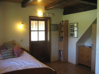 1 bedroom Cottage with Internet Access in Marusevec - Marusevec vacation rentals