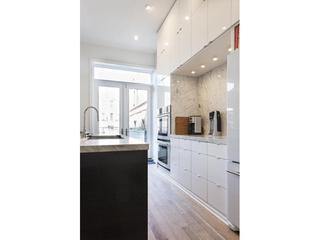 Lincoln Place - Brooklyn vacation rentals