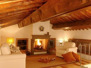 Lovely 5 bedroom Barberino Val d' Elsa House with Internet Access - Barberino Val d' Elsa vacation rentals