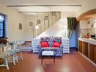 1 bedroom Villa with Internet Access in Lucardo - Lucardo vacation rentals