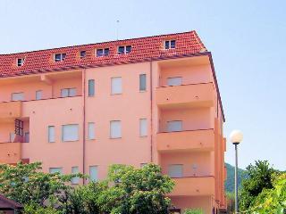 Cozy 2 bedroom Apartment in Cariati Marina with Internet Access - Cariati Marina vacation rentals