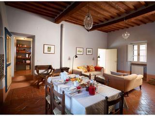 Castelletto - Tartaruga - Chianciano Terme vacation rentals