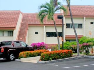 Keauhou Punahele D-106 KEPUD106 - Kailua-Kona vacation rentals