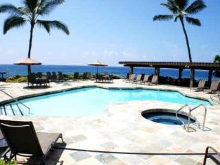 Kanaloa at Kona 1303 KNL1303 - Kailua-Kona vacation rentals