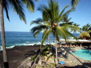 Kanaloa at Kona 2704 KNL2704 - Kailua-Kona vacation rentals