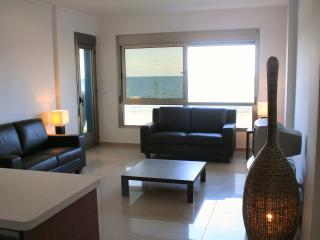 Euromarina - La Manga del Mar Menor vacation rentals