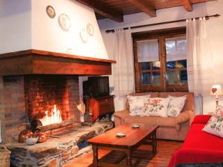 Comfortable 3 bedroom Condo in El Tarter with Internet Access - El Tarter vacation rentals