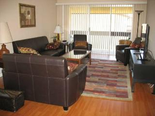 Plaza 301(PLAZA-301) - San Diego vacation rentals