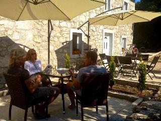 Casa Nora Croatia - Buzet vacation rentals
