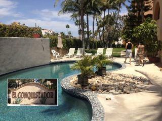 San Jose Cabo, Best Location APTM 3 - San Jose Del Cabo vacation rentals