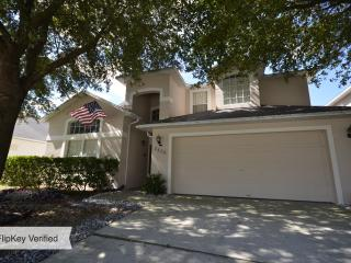 Villa  Joya - Kissimmee vacation rentals