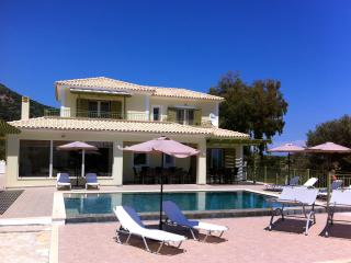 4 bedroom Villa with Internet Access in Skala - Skala vacation rentals