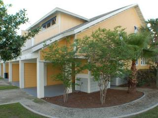 OCEANSIDE VILLAGE 100 A - Mexico Beach vacation rentals