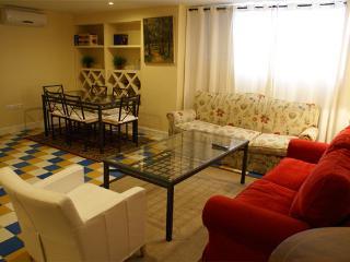 Las casas de moratin (3) - Seville vacation rentals