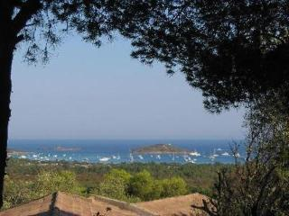 Charming Villa & SeaView Corse - Lecci vacation rentals