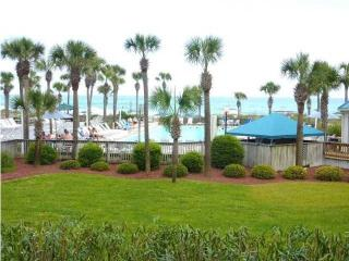 Dunes of Panama sleeps 8-Amazing views! - Panama City Beach vacation rentals