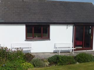 Beautiful 1 bedroom Holsworthy Cottage with Television - Holsworthy vacation rentals