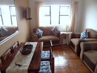 Coastal Self Catering Apartmenrs - East London vacation rentals