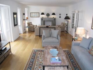 Vista Alegre - Cascais vacation rentals