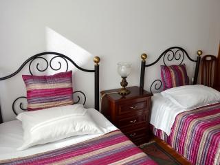 Cozy 2 bedroom Condo in Coimbra with Internet Access - Coimbra vacation rentals