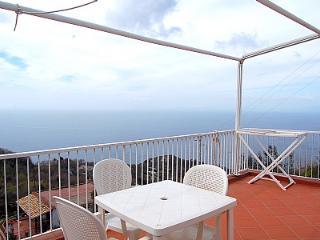 Appartamento Cerasella A - Massa Lubrense vacation rentals