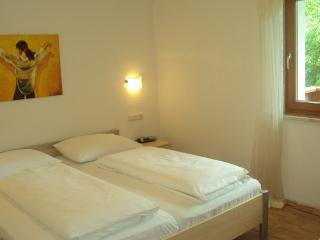 2 bedroom Townhouse with Internet Access in Bressanone - Bressanone vacation rentals