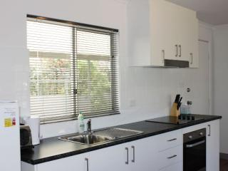 Spindrift, river and beach house - Goolwa vacation rentals