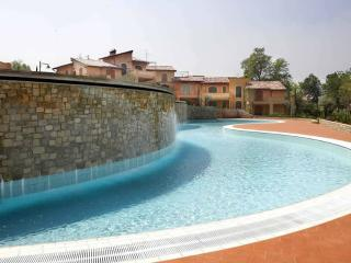 Lake Garda G10 - Manerba del Garda vacation rentals