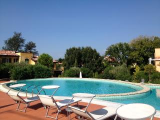 Lake Garda F1 - Manerba del Garda vacation rentals