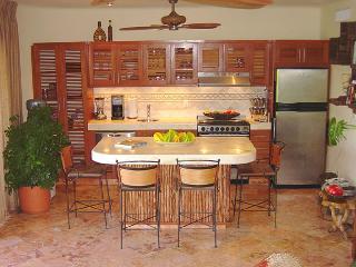 Villas Sacbe #10 - Playa del Carmen vacation rentals