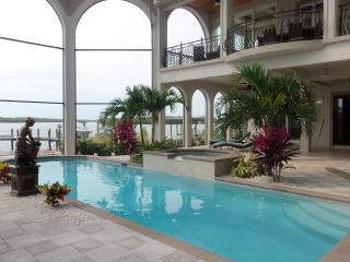 Casa De Sol - Naples vacation rentals