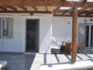 Mykonos-amazing-apartments - Mykonos vacation rentals