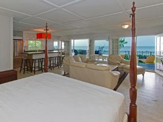 Haleiwa Delight - Haleiwa vacation rentals