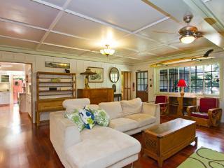 Lokahi Retreat - Honolulu vacation rentals