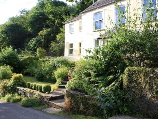 Glenview Cottage - Newport vacation rentals