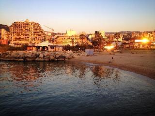 Beach Summer Vacation in Lebanon - Beirut vacation rentals